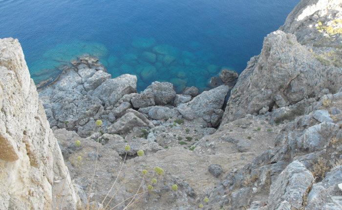 Le più belle spiagge di Rodi